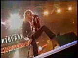 Роман Троев (в составе Санкт-Петербург) - Final Countdown