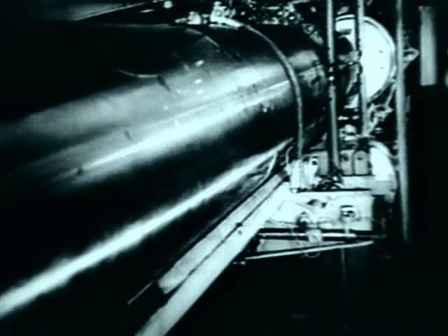 Тихие подводные войны. Америка под угрозой.