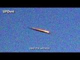 «Реальные съемки НЛО! Шок! Инопланетяне существуют! Доказательства! на камеру 2015 UFO 2015»