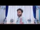 Dandruff Nahi Chalega starring Ranveer Singh