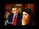La Madrastra- Maria y Esteban hablan con el padre Belisario sobre Estrella (capitulo 95)