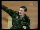 Депутат ГД Логинов за скинхедов