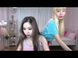 Live Chat in Waveyas Room - 2016-4-28