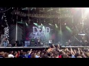 Dead by April - Incomparable live at Ursynalia, Poland