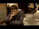 БРАТ-1. Наутилус Помпилиус - Матерь Богов