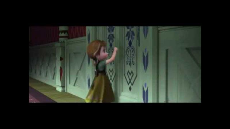【雪だるまつくろう替え歌ってみた】ハローワークいこう【弟の姉】
