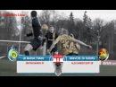 23. voor 2016: JK Narva Trans - Rakvere JK Tarvas 1:1 (1:1)