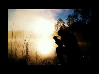 Песнь Возрождения 2459 – Господи, Боже, смири мое сердце