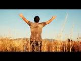 Песнь Возрождения 2376 Хвала Тебе, о Боже мой