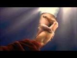 Песнь Возрождения 1744 Добрые руки с неба