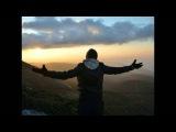 Песнь Возрождения 192 Мой Бог cкала, сокрыт в Нём я