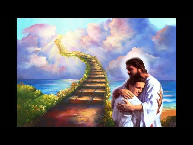 Песнь Возрождения 1128 – Далеко, далеко, далеко