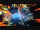 ' Шёпот звёзд' Космическая музыка Релакс