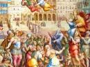 Удивительные уроки жизни Мартина Лютера - 4