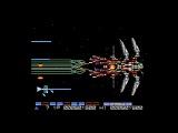 グラディウス2 リファインバージョン ノーミスオールクリア 【HD720p 60fps】