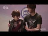 [MV] YOUNHA (윤하) - I BELIEVE (tvN