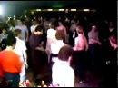 Northern Soul Leicester Oddfellows 1984