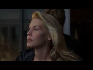 Crash - hot full Movie 1996 erotic