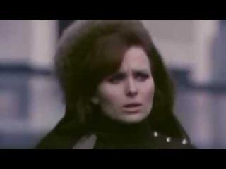 Emmanuelle -The Very First Film Emmanuelle 1969 - Erotic film