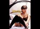Miranda - эротический фильм Tinto Brass