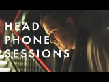 Benjamin Francis Leftwich - Tilikum Headphone Sessions #003