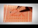 Секрет как выиграть в лото или в лотерею