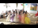 Муз кер. Максюта Г. В.Танець з голубами(танец с голубями)