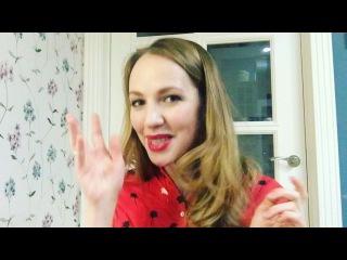 "@galabob on Instagram: ""Мой #beautyblog 😝#ногти #beautiful #маникюр #крепкиеногти #конфеткадобра #nice #instagood #girl #girls #women #crazy #майонез #fun #funny…"""