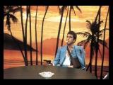 Scarface Original Ending Theme (Giorgio Moroder) Soundtrack HQ