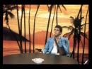 Scarface Original Ending Theme Giorgio Moroder Soundtrack HQ