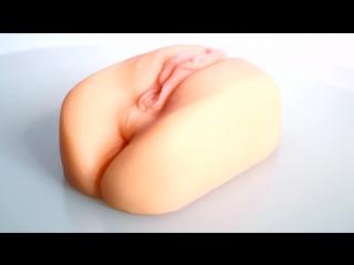 Трах мастурбатора