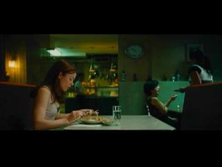 Жена путешественника во времени/The Time Traveler's Wife (2008) ТВ-ролик №3