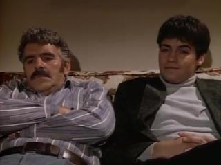 The case of the hillside stranglers (1989) - richard crenna dennis farina billy zane karen austin