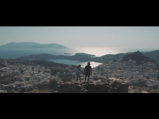 Mike Perry - The Ocean ft. Shy Martin
