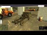 Farming Simulator 2015 Обзор Модов