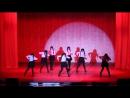 Q69 - Aya Sato - YSMF - World Festival IdolCon Autumn 2015