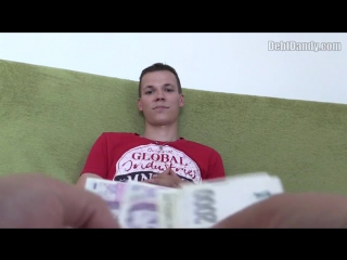 [vk.com/fun_of_twinks] @debtdandy.com - debt dandy №153