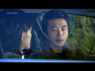 Безнадежная любовь / Bad Love (озвучка) - 13 для asia-tv.su