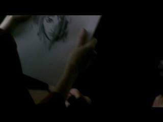 Ванильное небо (2001) трейлер [720p] [720p]
