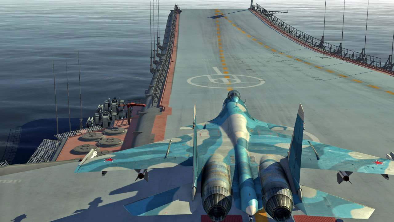 Dcs world news page 9 subsim radio room forums new kutnesov carrier 3d model in progress to dcs world gumiabroncs Image collections