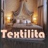 TextilIta - Итальянский текстиль