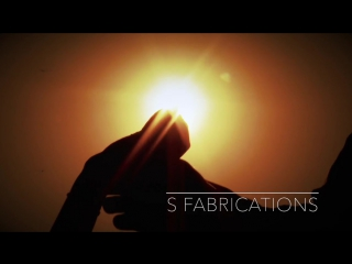 ArShi VM - Kabira (Encore) (SFabricators)
