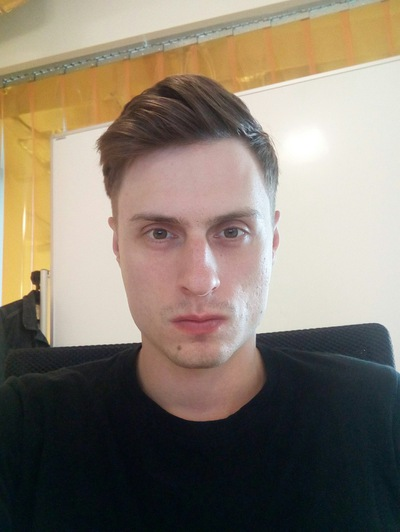 Александр Коньков