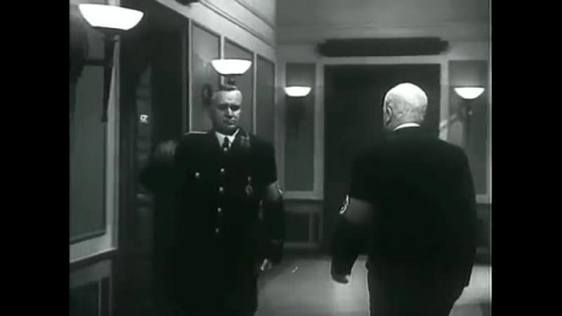М.Борман и Г.Мюллер