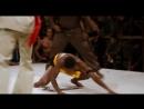 Кровавый спорт (1988 г) перевод Вартан Дохалов.mp4