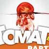 TOMAT BAR