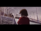Boku dake ga Inai Machi / Город, в котором меня нет PV-1 [AniZone.TV]