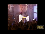 50 Cent Feat. Olivia - Candy Shop(Live At Bravo Supershow)[2005]