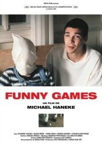 Funny Games - Juegos divertidos