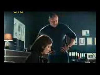 Сериал Кости на СТС 1 сезон 14 серия
